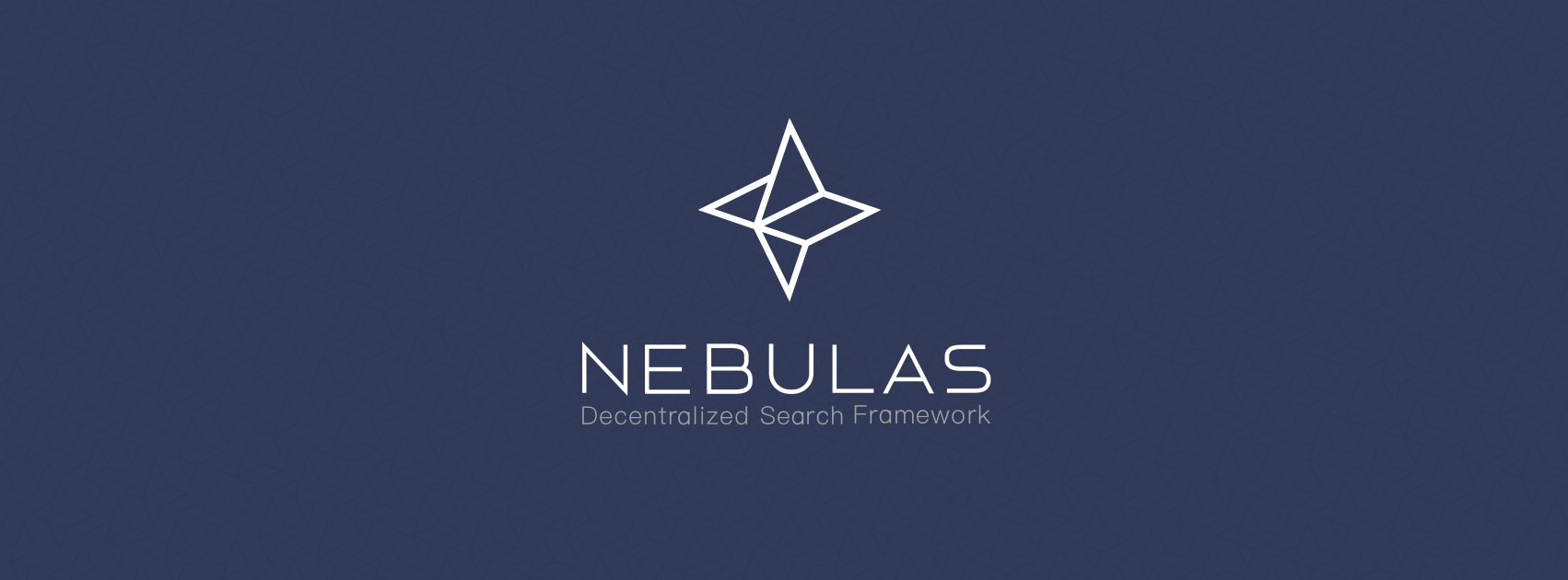 nebulas news latest updates cryptonewsz - 1000×518