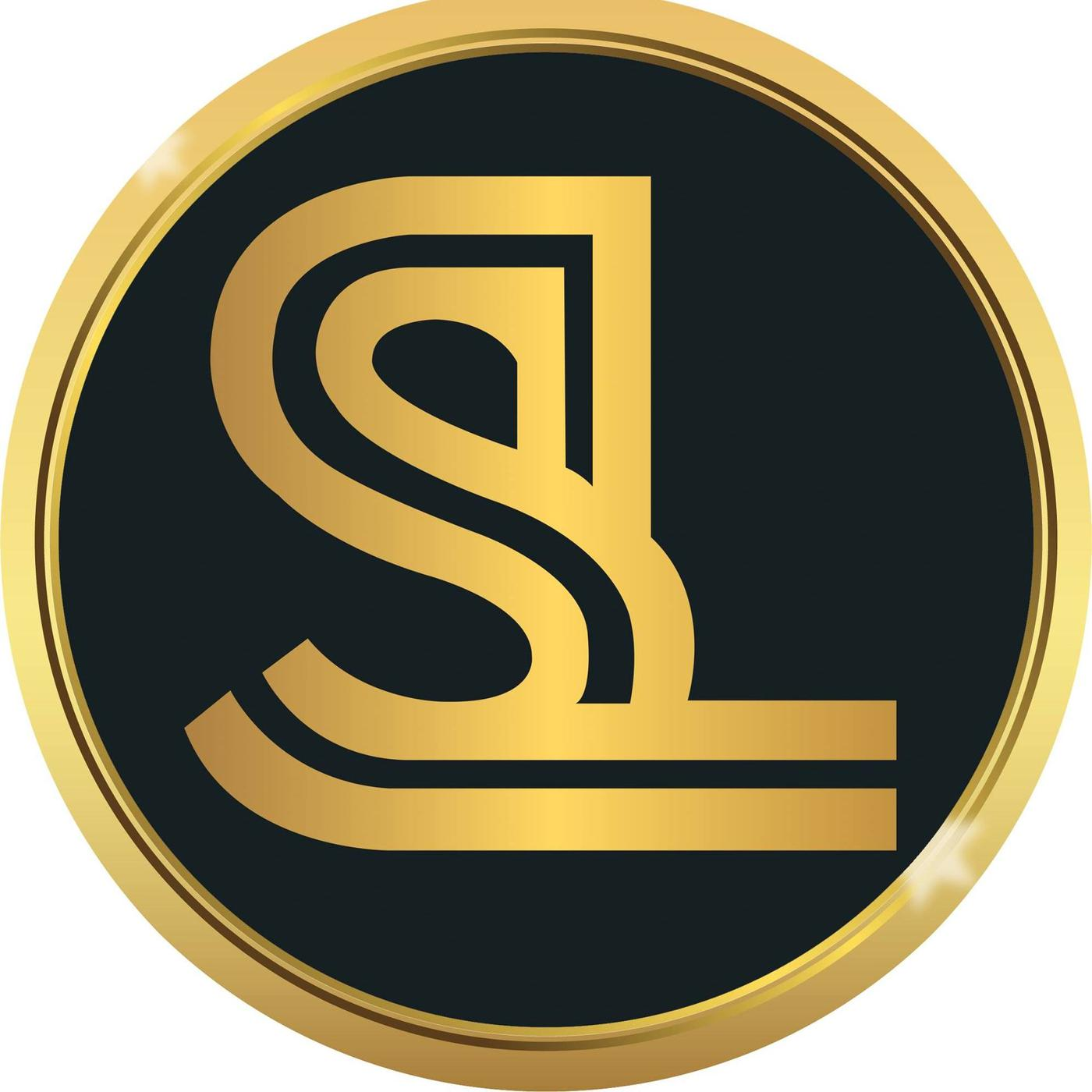 Second Life Coin