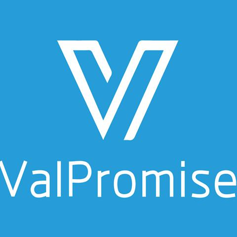 ValPromise