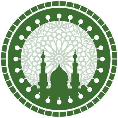 Adab Solutions