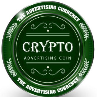 The Advertising Currency