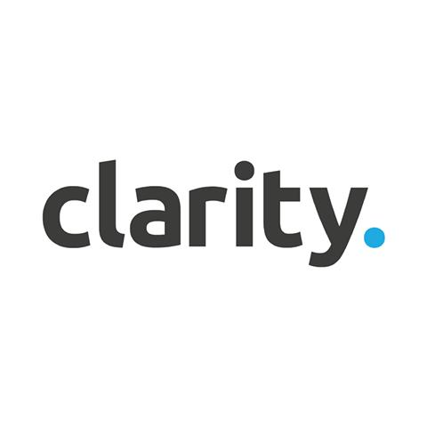 Clarity Project