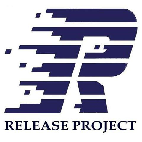 Release Project