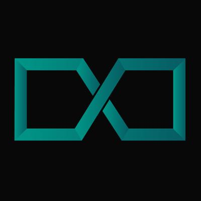 Loopex Exchange