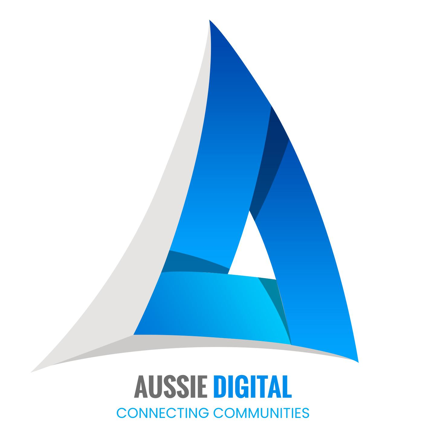 Aussie Digital (AUD)