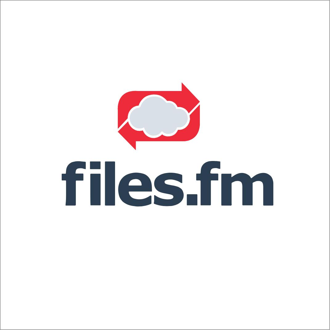 Files.fm Library